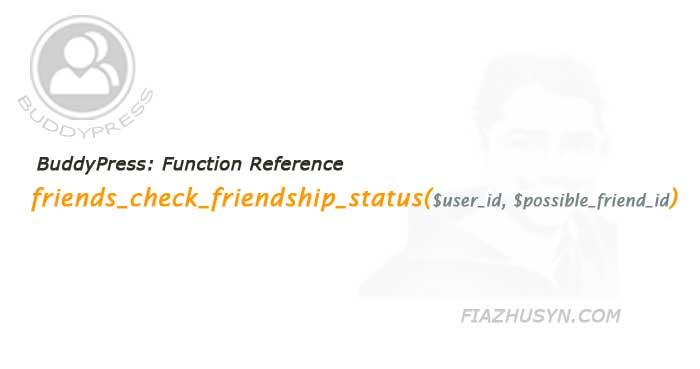 friends_check_friendship_status